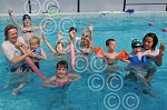 251132LA Gigmill School swimming pool.jpg