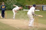 251138LA Lye v Alvechurch cricket.jpg