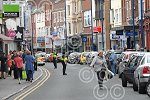 251141M Halifax incident Stourbridge.jpg