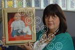 251142M Anne Wells with pic of her son Alex.jpg