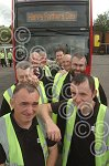 251148L Father & son bus drivers Pensnett.jpg