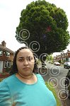 251155L Rachel Moore huge tree complaint Howen.jpg
