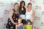 281121LA Stacey Soloman at Merry Hill event.jpg