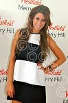 281124LA Stacey Soloman at Merry Hill event.jpg