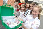 281127M Colley Lane Primary national first aid awards.jpg
