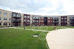 301126J Broad Meadow Extra Care Housing Russells Hall.jpg