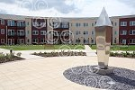 301127J Broad Meadow Extra Care Housing Russells Hall.jpg