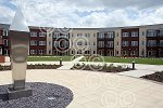 301128J Broad Meadow Extra Care Housing Russells Hall.jpg
