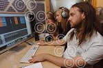 321107L Ridgewood pupils charity cd Base studios.jpg