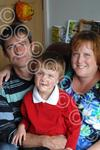 361116M Huw Weston with parents Nick and Joanne.jpg