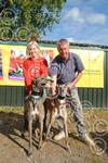 361152M Greyhounds Amber and Prince need a home.jpg