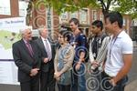 371146M New Governer at Dudley College.jpg