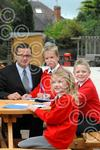 381101M Howley Grange Primary outdoor learning.jpg