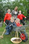 381102M Howley Grange Primary outdoor learning.jpg
