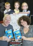 381109MH Horrid Henry author Earls High Howen.jpg