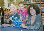 381110MH Horrid Henry author Merry Hill.jpg