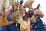 381122M Stourbridge Harvest Festival prepic.jpg
