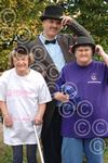 401113LA Talent show for disabled Woodsetton.jpg