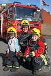 421110J Wishing Well brothers BHill Fire Station.jpg