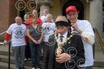 431107M Mayor with Lions World Sight Day.jpg