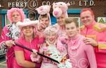 441116MH Perry Hinges pink day CHeath.jpg