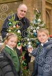 481118MH Wordsley Church xmas tree festival.jpg