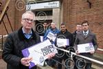 481126J Police cuts petition Dudley.jpg