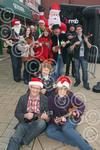 481127J Howen Xmas lights switch on.jpg