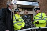 021202M Asst Chief Constable Sharon Rowe visits Dudley.jpg