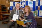031238M Dudley Libraries win pet competition copy.jpg