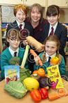 091233J Healthy Eating campaign by Stourbridge Schools.jpg