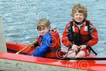 131222LA Himley Sailing club open day.jpg