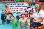131223LA Kidney patients sponsored swim Wordsley.jpg