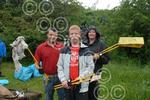 251238M Police and Princes Trust clean up Fens Pool.jpg
