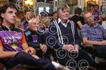 331204L Howen Cycling Club Olympics telly.jpg