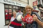331224L Action Heart charity shop Pensnett.jpg