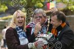 341201L Mayors charity football match Dudley.jpg
