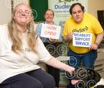 341215MH Disability awareness sessions Dudley.jpg