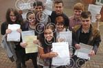 351207L King Eds A Level results Stge.jpg
