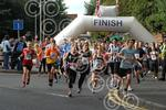 391209M Halesowen Fun Run 1.jpg