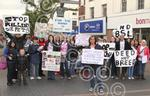 431213AM Dog owners protest Dudley.jpg