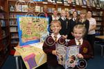 441203M Earls High and Cradley Primary win grants.jpg