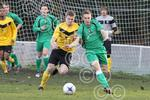 461216J Dudley Sports v Dudley Town.jpg