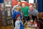 461234M Panto event at Netherton Primary.jpg