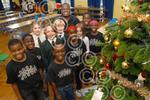 511202M African Children's Choir at Hagley Primary.jpg