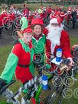 511213MH Hospice charity bike ride Stge.jpg
