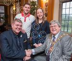 521236MH Olympians civic reception Dudley.jpg
