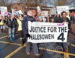 051310MH Howen College sacking protest.jpg