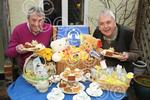 101304J Easter cakes for Mary Stevens Hospice.jpg