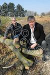 101323M Anger over tree cutting at former Cradley High